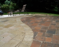 garufi-new-patio-0031