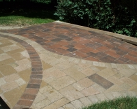 garufi-new-patio-0011