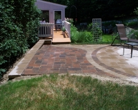 garufi-new-patio-0051