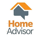 Grass Roots Inc on HomeAdvisor