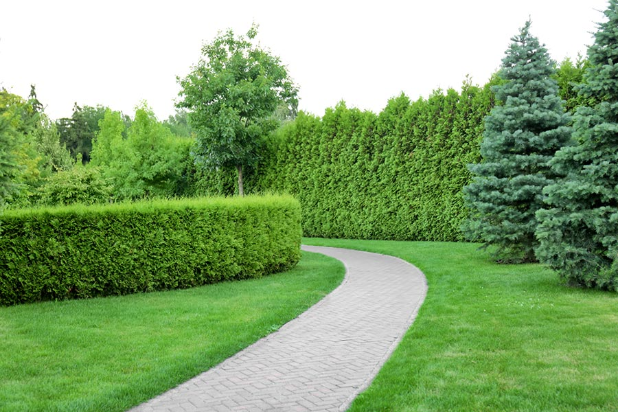 Landscaping Contractors Serving New Milford CT